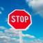 Printemps 2020 – Le STOP de Dieu !