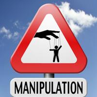 Manipulations occultes dans les églises